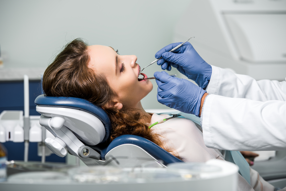 accelerated orthodontics, Accelerated Orthodontics: Is It Right for You?